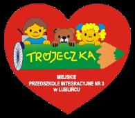 Miejskie Przedszkole Integracyjne nr 3 w Lublińcu
