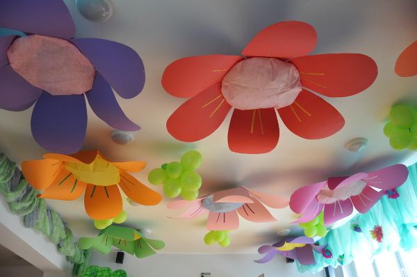 Powiew Wiosny W Naszym Przedszkolu Miejskie Przedszkole