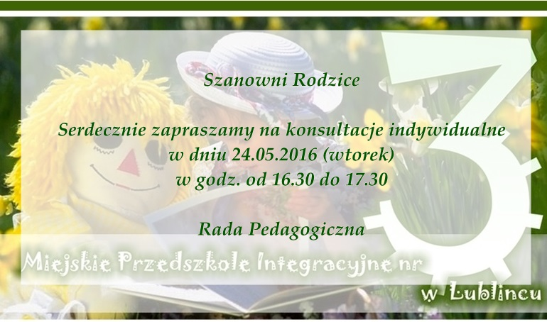 konsultacje _24.05.2016