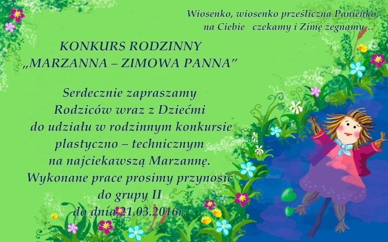 marzanna_konkurs