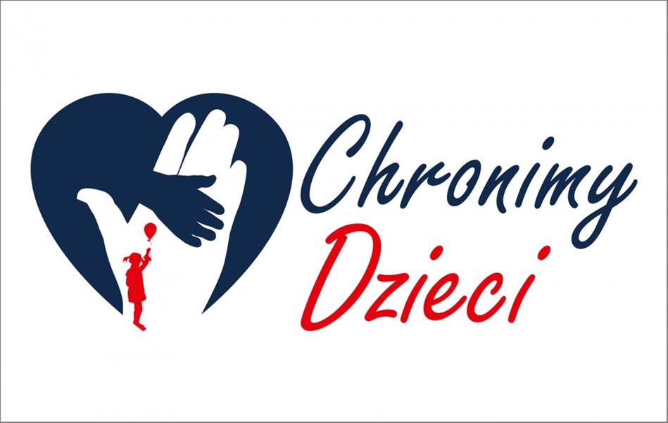 logo-chronimy-dzieci