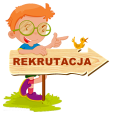 rekrutacja_logo