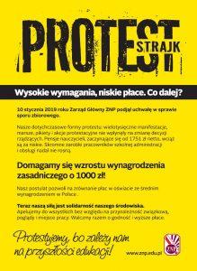 plakat - protest MPI3
