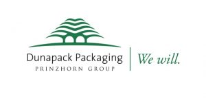 logo Dunapack_We_Will