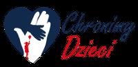 Logo Chronimy Dzieci