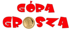 Logo Góra Grosza